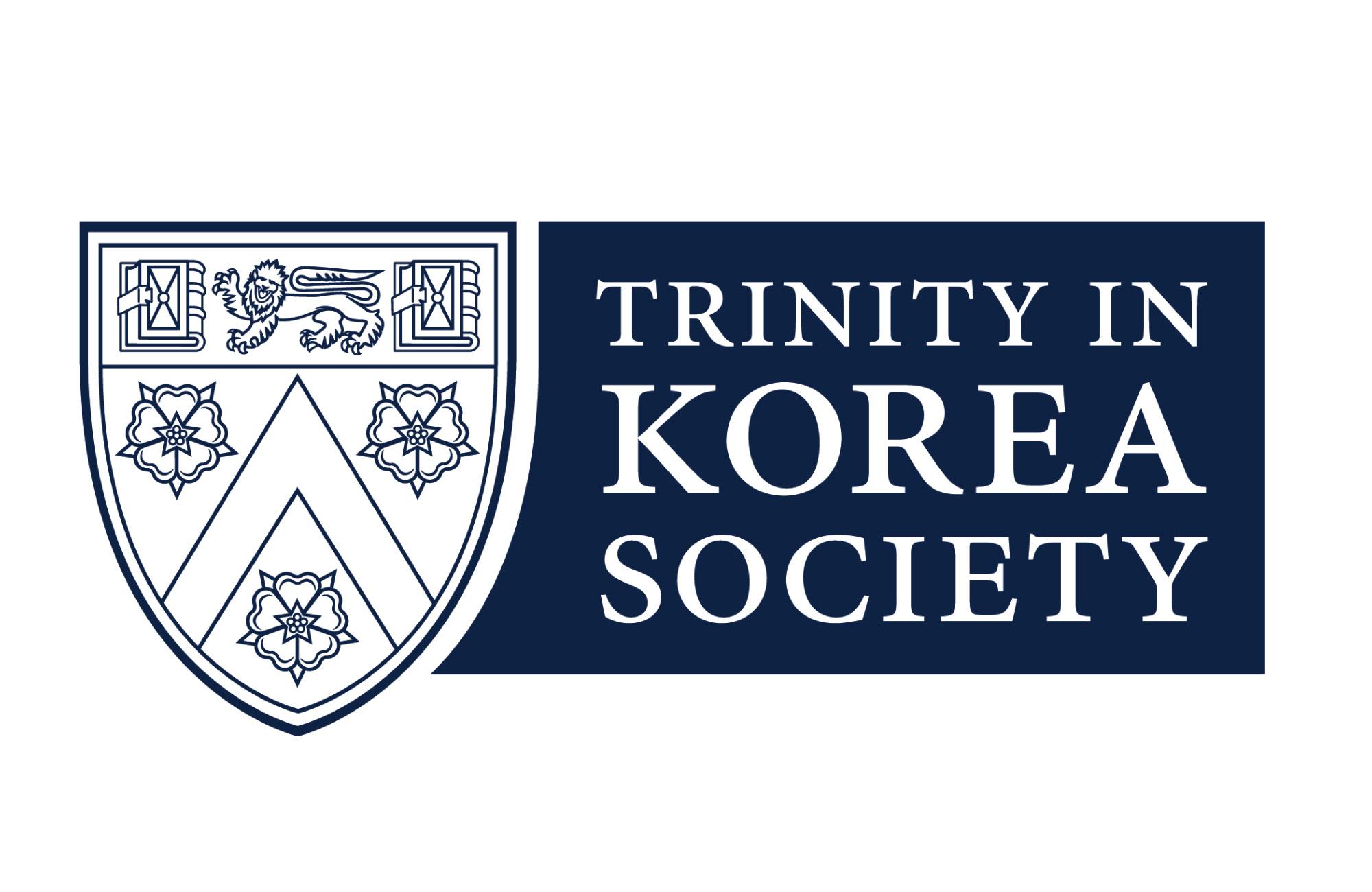 Trinity in Japan Society, Trinity College Cambridge