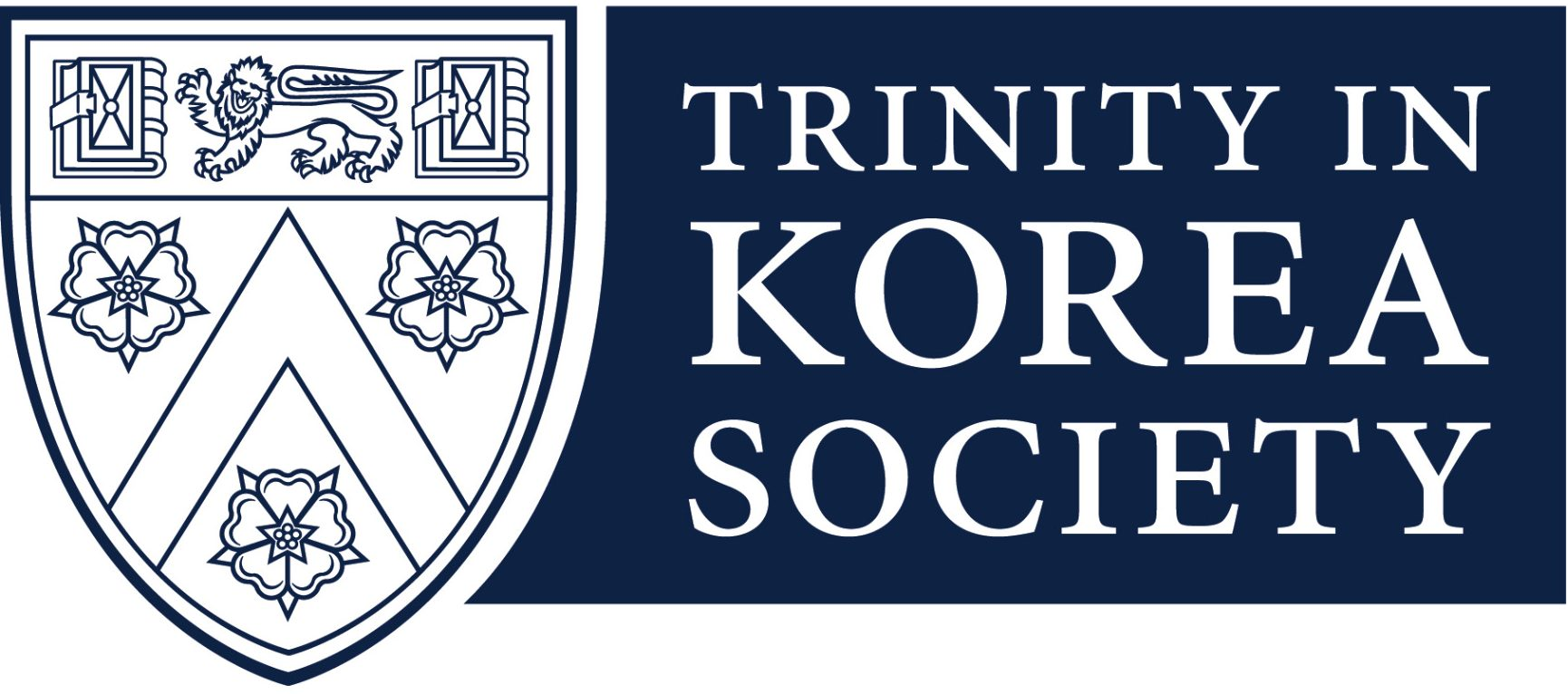 Trinity in Korea Society